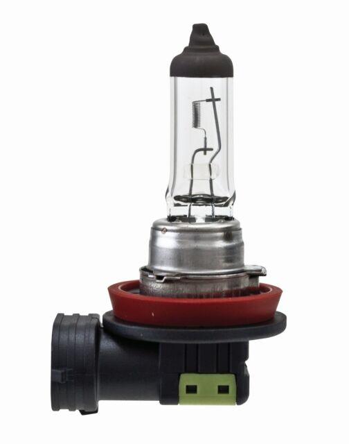 Cornering Light-Headlight Bulb Hella H11LL