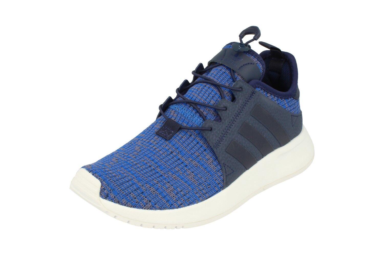 Adidas Originales X _ PLR Zapatillas para hombre BB2900 Running Zapatillas PLR Zapatillas f5212e