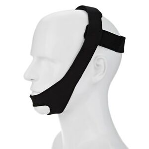 Anti-Snore-AntiSnore-Device-Jaw-Chin-Support-Strap-Stop-Snoring-Sleep-Apnea-Belt