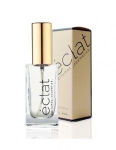 Naomi Campbell Sunset Damen Parfüms günstig kaufen   eBay