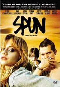 Spun-Rated-New-DVD