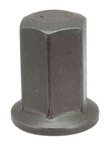 n90184302 4 req/'d Type 25 en Dôme M10 Écrou pour WBX carter