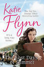 The Lost Days of Summer by Katie Flynn (Paperback, 2011)