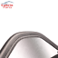 Cabrioparts Beige Windschott Mini R52 R572004-2015