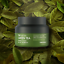 TONYMOLY-The-Chok-Chok-Green-Tea-Watery-Intense-Gel-Cream-60ml-K-Cosmetic thumbnail 6