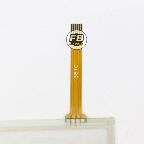 Pro-face GP4201TAD HMI Neuf Vitre tactile//écran tactile Pour PROFACE PFXGP4201TAD