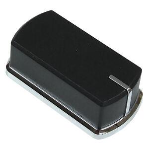 Genuino-Belling-444449570-444449572-Cocina-Ruleta-de-control-para-horno