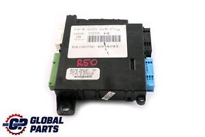 * BMW Mini Cooper Uno R50 R53 CUERPO UNIDAD DE CONTROL MÓDULO BCM BC1RD 6934293 básico