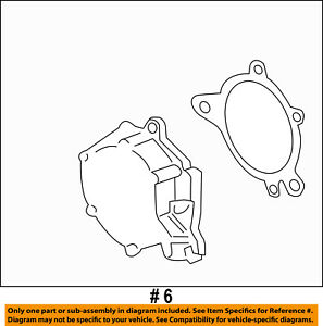 image is loading ford-oem-11-16-f-250-super-duty-