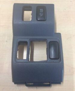 Toyota-Landcruiser-VDJ-79-Series-RH-Switch-Hole-Base-55446-60150