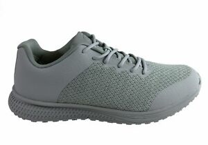 Mens-Scholl-Orthaheel-Everest-Comfortable-Supportive-Active-Shoes-ModeShoesAU