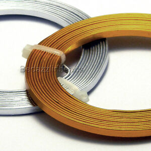 3 mm gauge wire wire center 6 feet 3mm wide x 1mm thick flat 18 gauge aluminum wrapping jewelry rh ebay com 24 gauge wire 12 gauge wire greentooth Choice Image