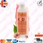 Shea-Moisture-Coconut-amp-Hibiscus-Kids-FULL-RANGE-Shampoo-Conditioner-Smoothie thumbnail 17