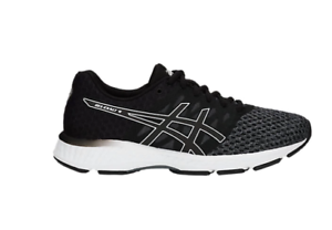 SAVE $$$ Asics Gel Exalt 4 Womens Running Shoes (B) (001)