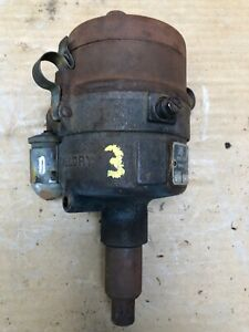 1928-1929-1930-1931-Model-A-Ford-Mallory-Distributor-B-4-Cylinder-32-31-30-29-3