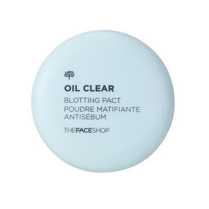 The-FACE-Shop-Oil-Clear-Blotting-Pact-9g