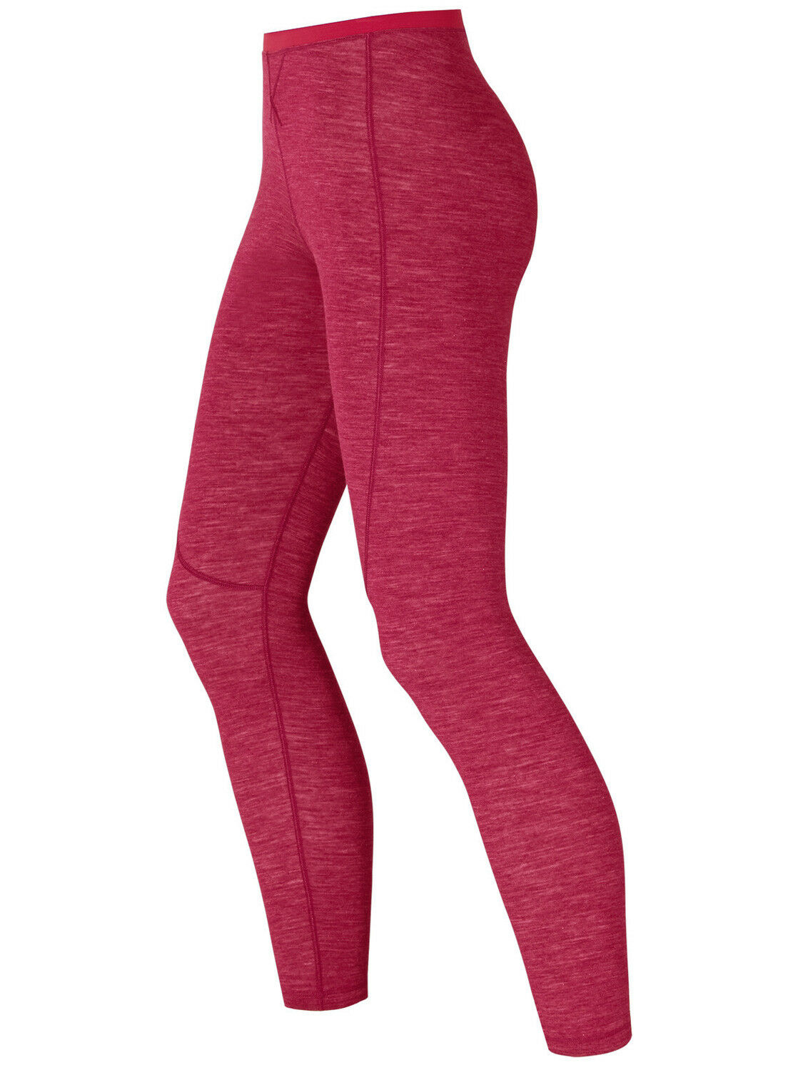 Odlo Damenschuhe Baselayer Damenschuhe Thermal Revolution Pants Rosa Thermal Damenschuhe Warm Ski Snowboard db1f9d