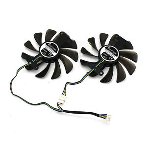 95mm-GPU-Cooler-Fan-Graphics-Card-for-ZOTAC-GeForce-GTX-1080-1070-AMP-Edition
