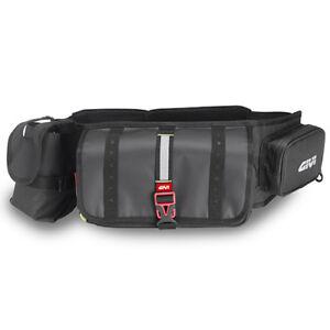 imperméable Givi d'eau bébé de motos Sherco porte portable Bouteille téléphone les de pour HxfH08