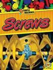 Screws by Michael De Medeiros (Hardback, 2013)