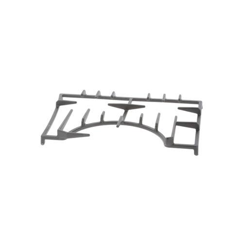 Neff 00367215 Hob Grid