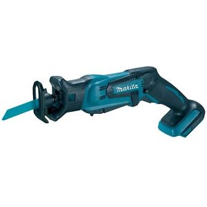 Makita-DJR183Z-18-Volt-Reciprocating-Saw-Tool-Only