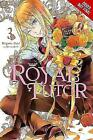 The Royal Tutor, Vol. 3 by Higasa Akai (Paperback, 2017)