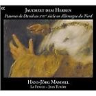 Jauchzet dem Herren: Psaumes de David au XVIIe siècle en Allemagne du Nord (2011)