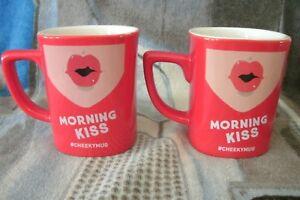 NESCAFE Coffee Mug FREE UK P+P ..............................................
