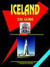 Iceland Tax Guide by International Business Publications, USA (Paperback / softback, 2006)