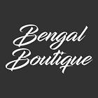 bengalboutique
