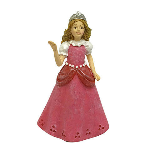 Accessories Miniature Dollhouse FAIRY GARDEN Fairy Princess