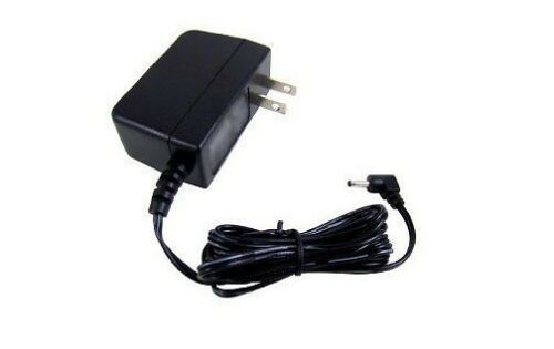 XACT model XS052 Home 12V adapter for use with the Sirius Visor Satellite Radio