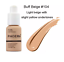 PHOERA-Foundation-Concealer-Makeup-Full-Coverage-Matte-Brighten-long-lasting-UK Indexbild 16