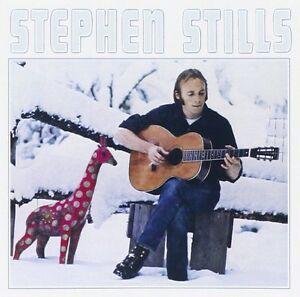 Stephen-Stills-Stephen-Stills-CD