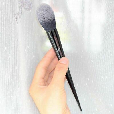 Lock,It Setting Powder Brush 20 Face Powder Brush