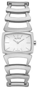 ALFEX-Damenuhr-Quarz-5609-001-Swiss-Made