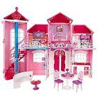 Barbie Bjp34 Malibu House