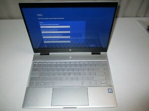 HP-Spectre-x360-13-ae030ng-i5-4x1-60Ghz-512GB-SSD-8GB-Win-10-33-8-cm-FullHD
