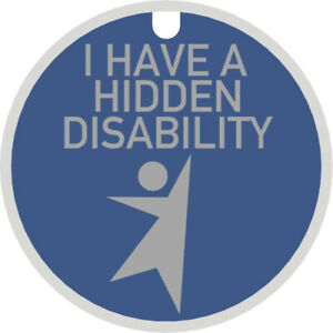 I-Have-A-Hidden-Disability-Tag-amp-Lanyard-Designed-to-Raise-Awareness