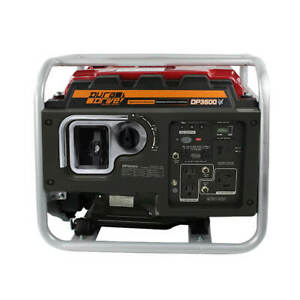 DuraDrive-DP3500IX-Portable-Digital-Gas-Powered-Inverter-Generator