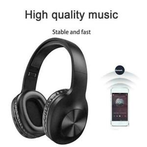 Foldable-Bluetooth-Headphones-Wireless-Over-Ear-Headsets-2019-H5M1-D4O9