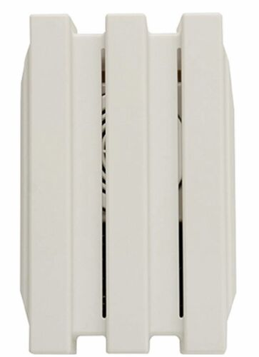NEW GE DIrect Wire Door Chime 7 Sounds 19214 requires 4 wire set up
