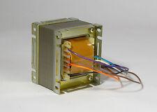 Output transformer Hiwatt DR201 - 200W ( push pull 4 x KT88,6550) Tube amplifier
