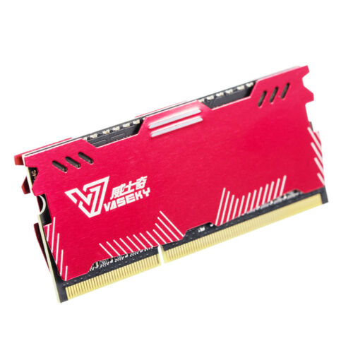 DDR3 4GB 1600MHz Laptop Memory RAM Memoria RAM Stick for PC Computer Games