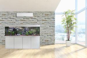 Friedeberg-Aquarium-Kombination-Eva-200x50x50-mit-Aquarium-LED-Filter