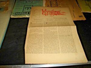 Revista-de-Letras-y-Artes-Myosotis-Ano-i-N-6-16-3-1892-Edita-Catania