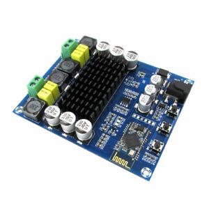 TPA3116D2-120Wx2-Wireless-Bluetooth-4-2-Audio-Receiver-Digital-Amplifier-Board