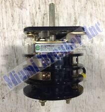2428d Electroswitch 24 Series Rotary