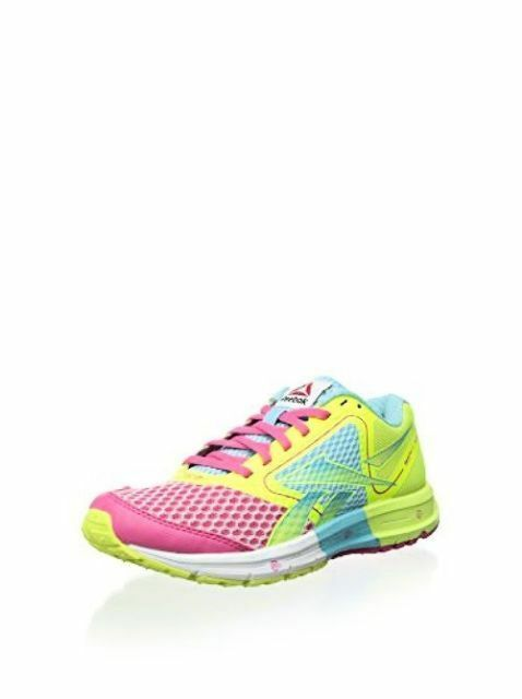 Reebok Womens One Guide shoes